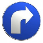 Redirection html meta refresh