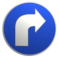 Rediriger une page en utilisant le Javascript
