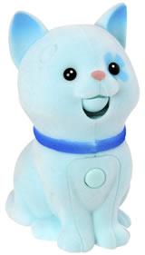 chaton-chatouille-bleu-160