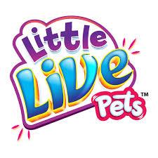 little-live-pets-france